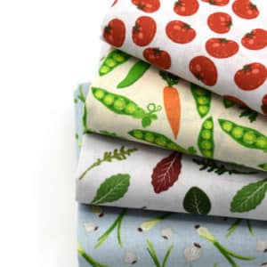 fat quarter cuisine