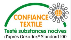 logo-certification-oeko-tex